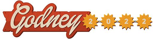 The Godney Gathering 2020