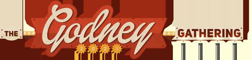 The Godney Gathering